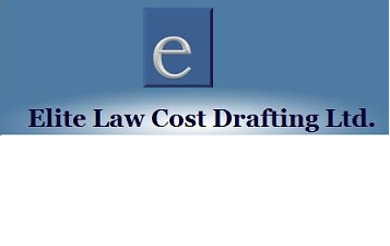 Elite Law Cost Drafting Ltd.