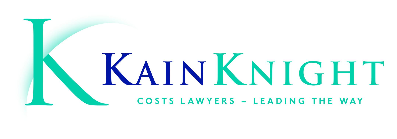 Kain Knight