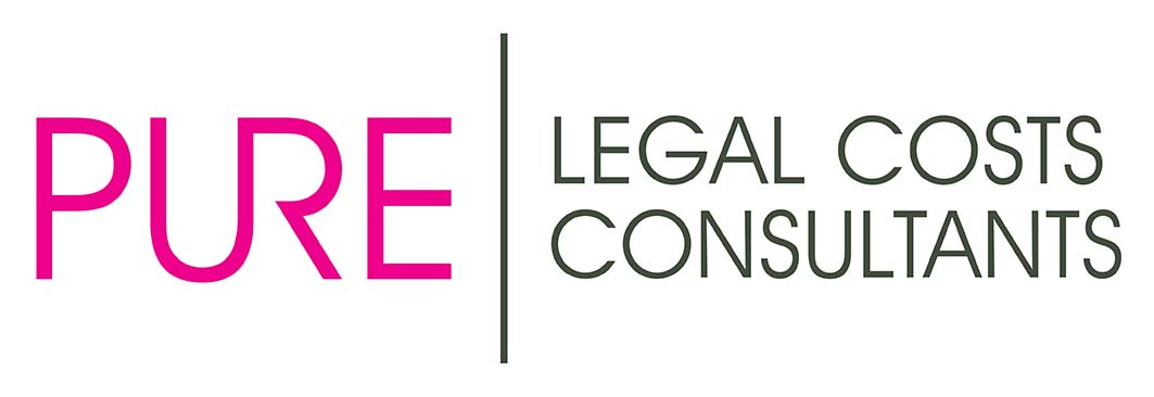 Pure Legal Costs Consultants