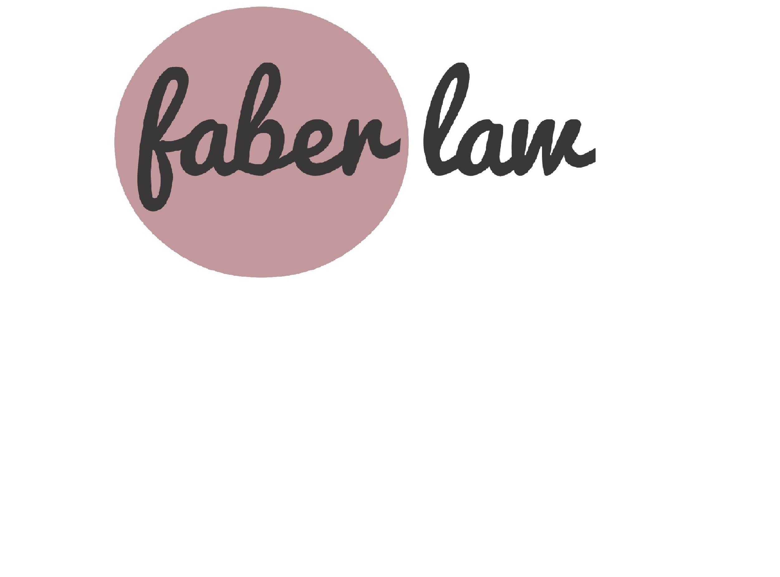 Faber Law Ltd.